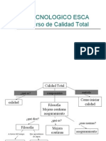 09-cl-calidad-101101.ppt_0