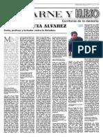 Entrevista de Carlos Trujillo a Mario Garc�a.pdf