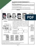 Disj moteur.pdf