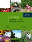 Aft Farmland Connections
