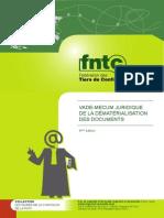 2013 10 Vademecum 6eme Edition