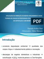 Nanobiotec UFRJ