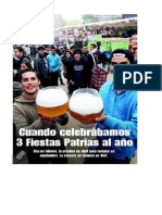 Las Últimas Noticias.pdf