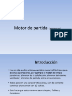Motor Arranque v1