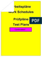 Folder2 Workschedulestestplans(Continuation)