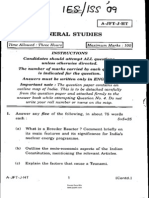 Indian Economic Service Sample Paper 2