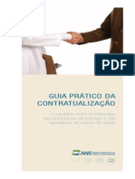 21052013guia_pratico_contratualizacao