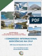 LivroDeResumosGeoCPLP2012