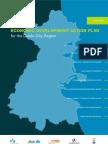 Dublin Region Economic Action Plan