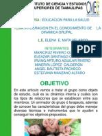 EXP. EDC. PARA LA SALUD (1).ppt