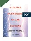 Libro Ciencias Fisicas Segundo Ao Capitulo 3