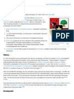 Pancasila (Politics) - Wikipedia, The Free Encyclopedia