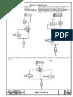 4 - Circuitos Neumatica e Hidraulica