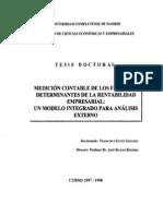 MATEMA TESIS S2023001