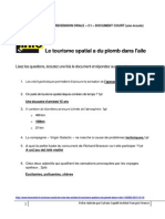 corrigé CO C1 doc court le tourisme spatial.pdf