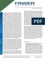 Reporte semanal (Octubre 21).pdf
