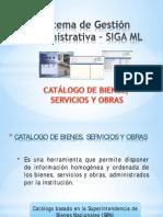Exposicion Catalogo Bs Ss Ob