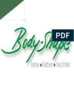 Body-Shape.ch