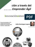 LienzoEmprenderAgilInnovacionSistematica.pdf