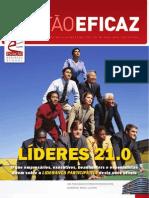 artigo_ricardo_neves