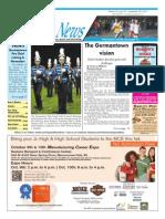 Germantown Express News 092813
