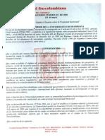 Acuerdo 031 2006 Estat. de Propiedad Intelec.