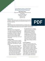 Article_on_Proposal_Writing.pdf