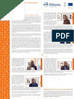 Newsletter_2_Fr.pdf