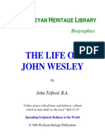 the life of john wesley.pdf
