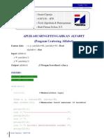 Algoritma dan Pemrograman - 2007-12-05 Alfabet [www.alonearea.com].pdf