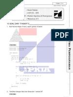 Algoritma dan Pemrograman - Soal dan Jawaban Pemrograman C++ [www.alonearea.com].pdf