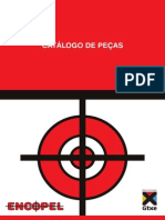 Catalogo Encopel Pesados e Comerciais.pdf