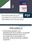 NIF_A-3