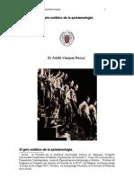 Adolfo Vásquez Rocca_ El giro estético de la epistemología