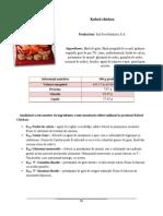 Tema 3 - Adiviti Si Ingrediente