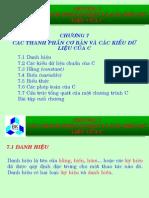 7_Cac Thanh Phan Co Ban Va Cac Kieu Du Lieu Cua C
