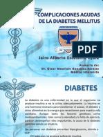 complicacionesagudasdeladiabetesmellitus.pdf