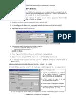 Planos Tematicos Con Civil Design