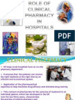 Clinical-Pharmacy.ppt