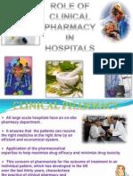 Clinical-Pharmacy.ppt