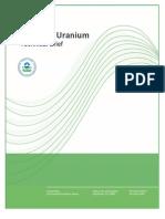 uraniuserg