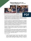 Nota Promulgacion Ley 3525 (1)