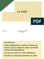 112802057 La Crisis Mundial