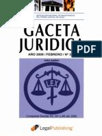 La Compensaci n Econ Mica en El Derecho Comparado
