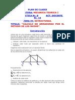 Clase_Practica_8_MT_1.doc