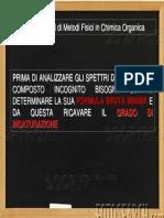 Esercitazione-DLE1