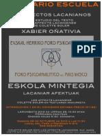 Eskola Mintegiak X.Oñativia 26-10-2013 copia