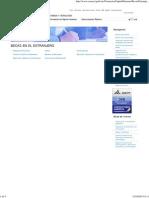 Páginas - Inicio.pdf