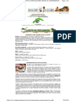 Receita oficial do pesto genovese.pdf