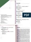 Bohannan Glazer Antropologia Lecturas Completo